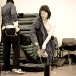 Fencing Class London Beginners 00005