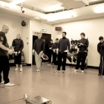 Fencing Class London Beginners 00011