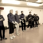 Fencing Class London Beginners 00012