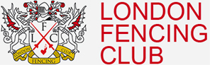 LONDON FENCING CLUB